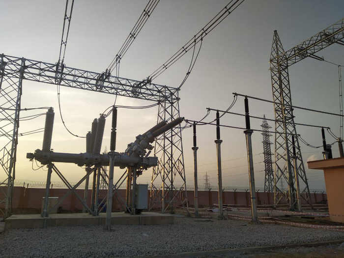 Hartek Power wins order to set up substation to connect 130-MW solar energy to grid