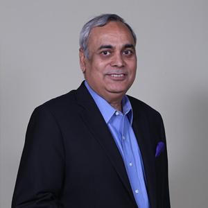 Make in India Solar Company